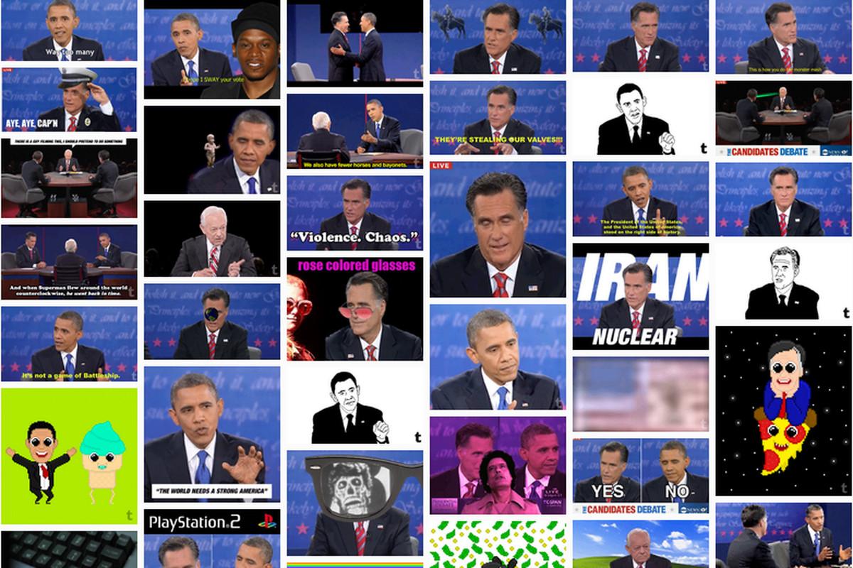 debate gifs collage 2