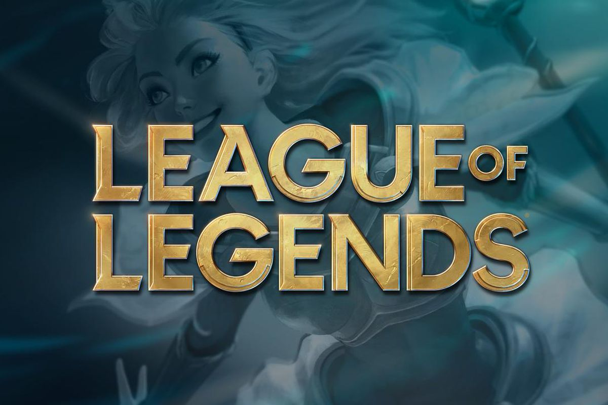 New League of Legends player numbers, logo, and 10th anniversary stream announced