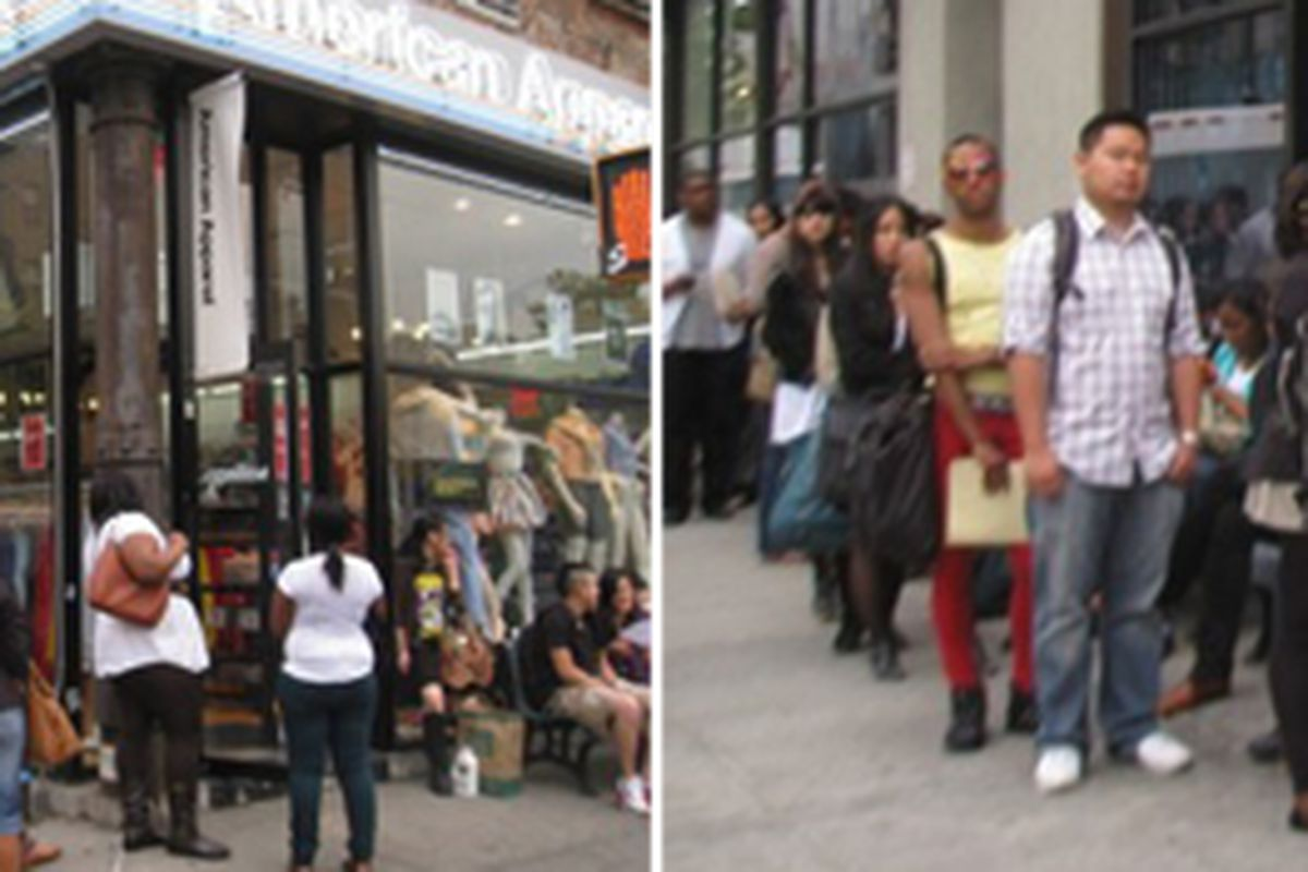 """Images via <a href=""""http://www.boweryboogie.com/2010/05/open-job-call-at-american-apparel.html?utm_source=feedburner&amp;utm_medium=feed&amp;utm_campaign=Feed%3A+BoweryBoogieALowerEastSideChronicle+%28Bowery+Boogie+%7C+A+Lower+East+Side+Chronicle%29"""
