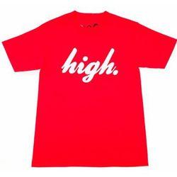 "<a href=""http://www.colette.fr/#/eshop/article/31002730/odd-future-t-shirt-domo-high/117/"">Domo High</a>, $50"
