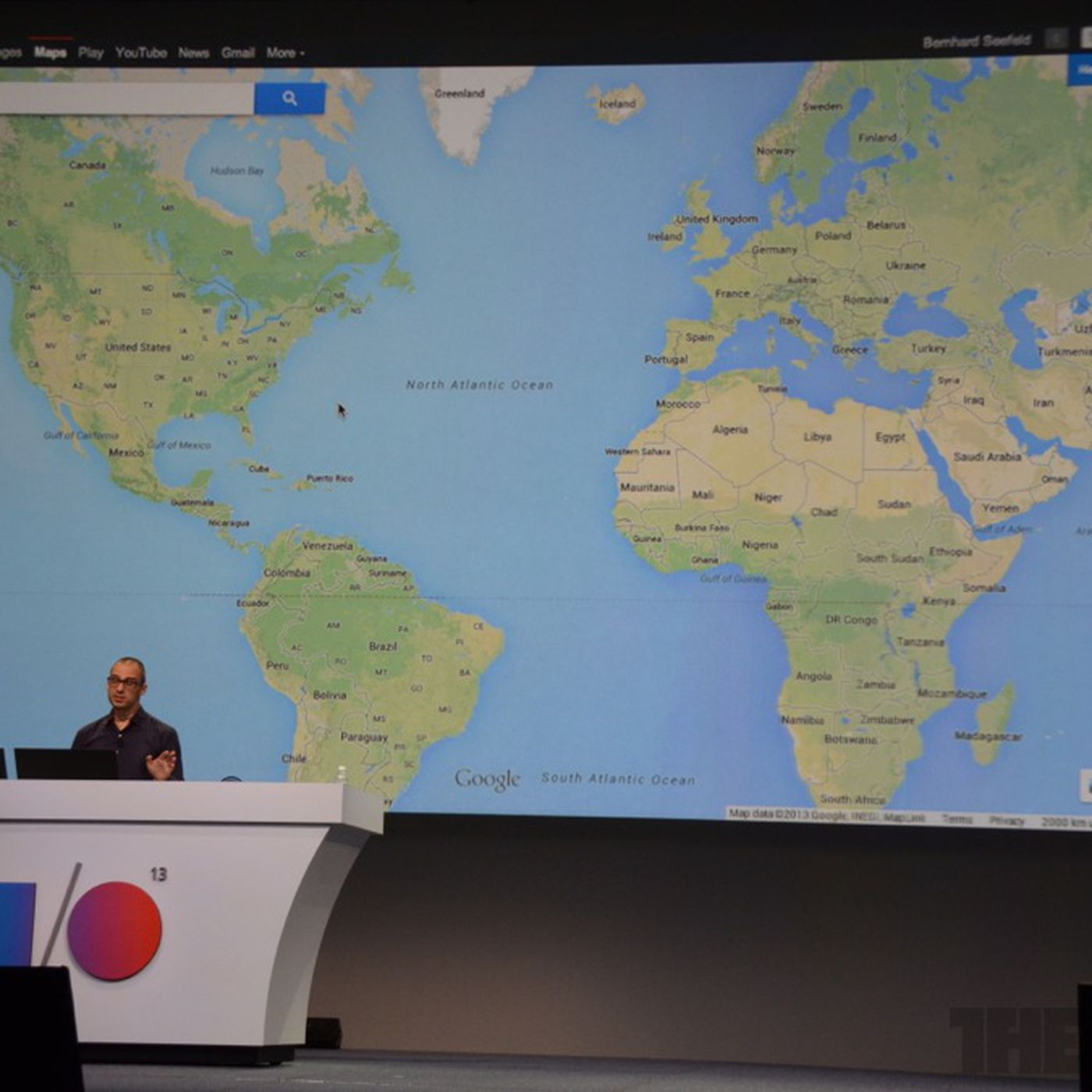 Google Maps integrates Google Earth and Street View in ... on united states aerial maps, google earth search, google earth views from satellite, google earth update, google logo maker, google world globe map, home maps, google earth home, google movies logo, google map in phnom penh, google earth address, googlr maps, google earth haiti map, satellite view maps, google earth map missouri, aerial view maps, google movie maker, google earth ships, google hybrid map,