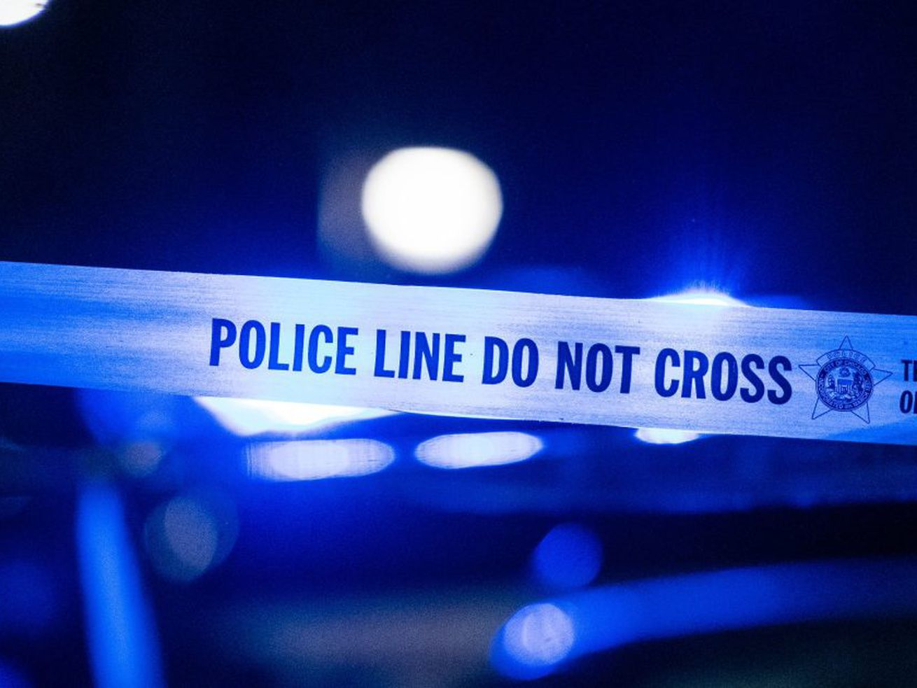 A man was killed in a shooting June 4, 2021, in the 5200 block of West Le Moyne Street.