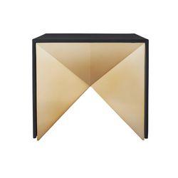 Nova side table, $399