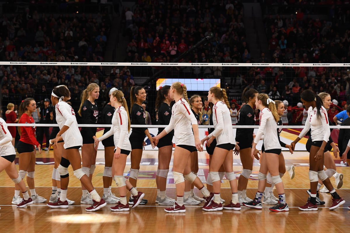 Nebraska Vs Stanford Volleyball Match Preview And How To Watch 1 Vs 2 Corn Nation