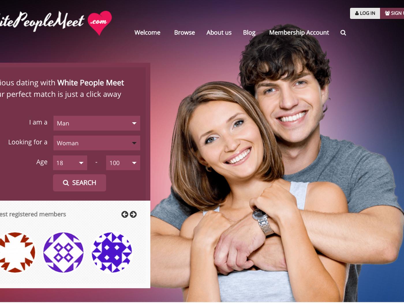 love match login