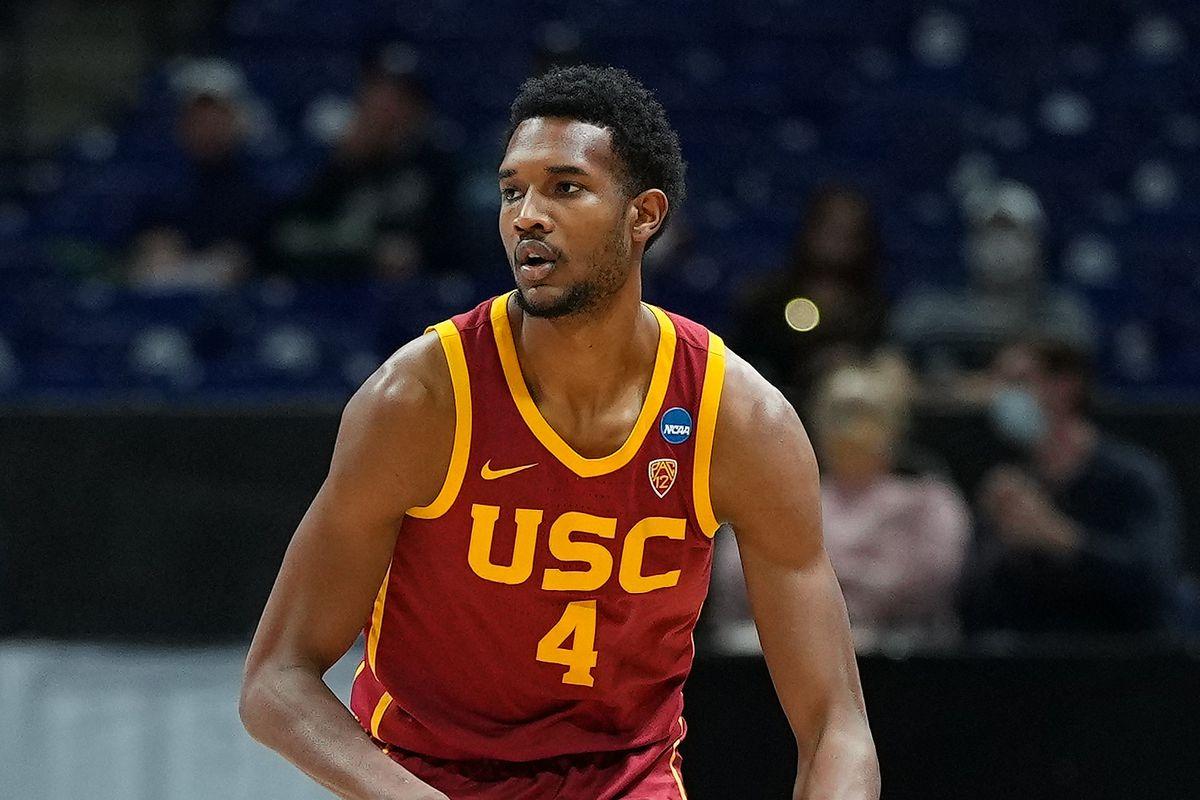 NCAA Men's Basketball Tournament - Elite Eight