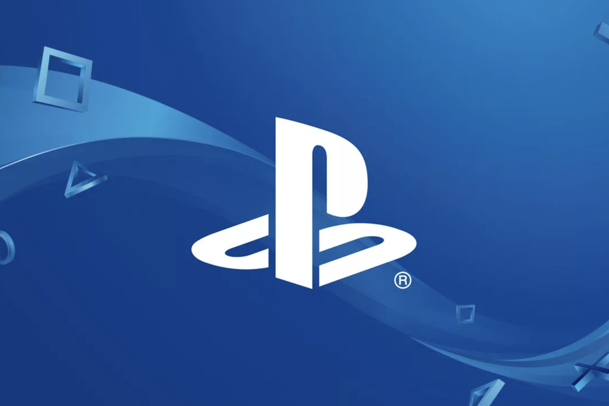 Playstation Vue Review 2020.Sony Is Shutting Down Its Live Tv Service Playstation Vue In