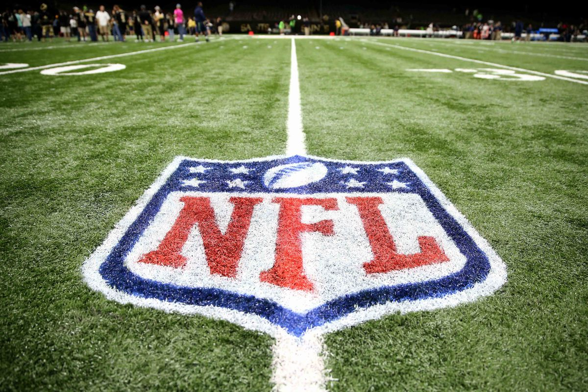 National Football League  and NIH partnership ending with $16 million unspent