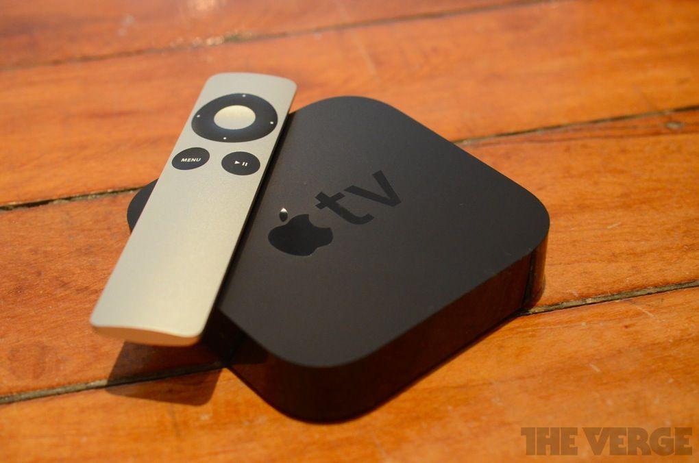 Apple TV 2012 hero (EMBARGO)