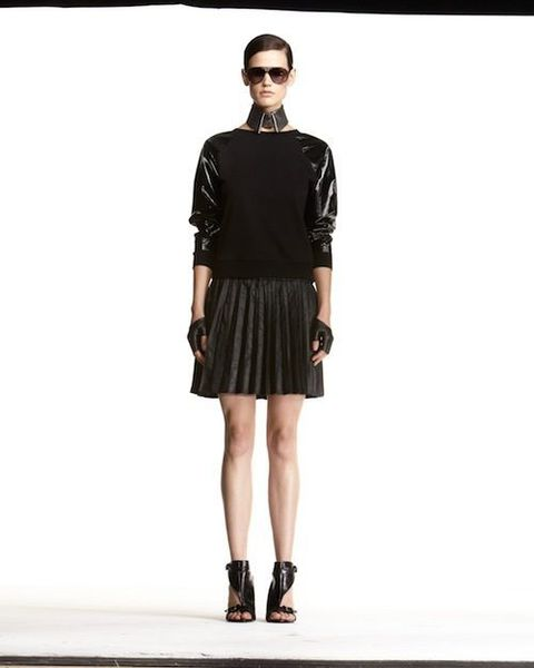 24 Hours Until Karl Lagerfeld's KARL Line Launches, Place ...