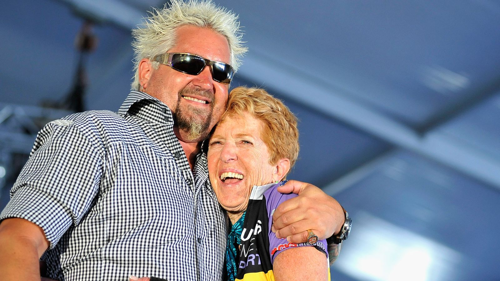 The 12 Best Lines From Playboy S Profile Of Guy Fieri Eater