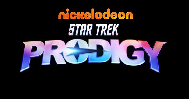 Star Trek: Prodigy will debut on Paramount Plus first before heading to Nickelodeon