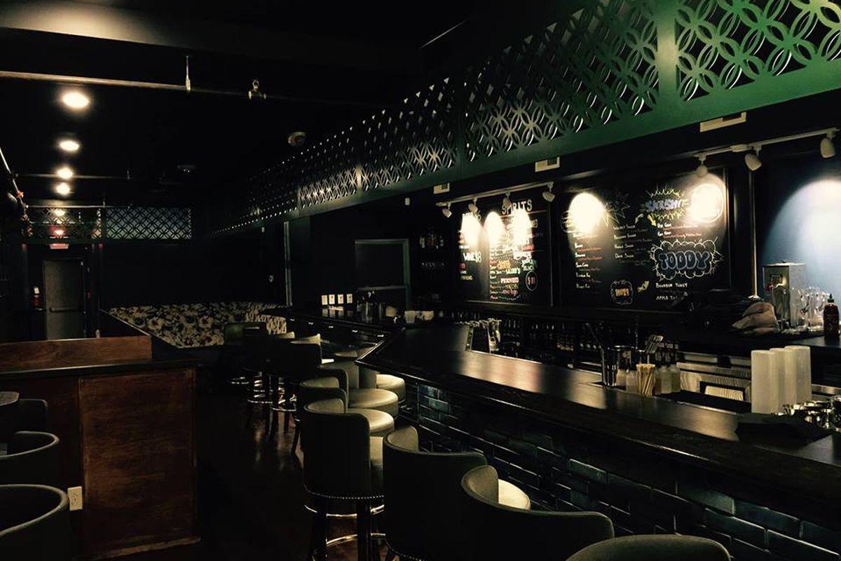 Deluxe Cafe Menu Boston
