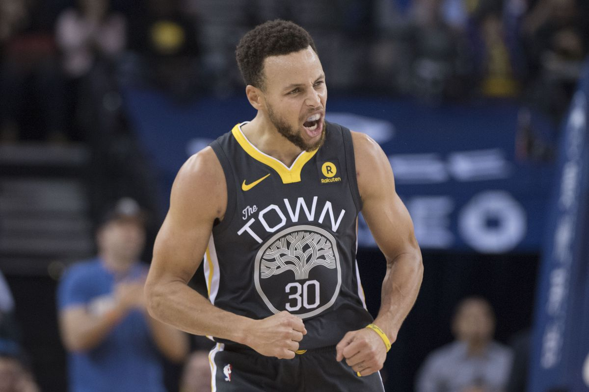Warriors vs. Grizzlies, Final Score: Curry's return ignites 141-128 win - Golden State Of Mind