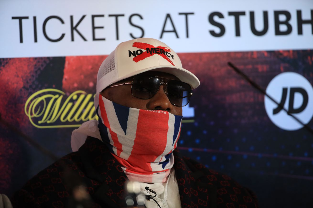 1212178950.jpg.0 - Chisora claims he'll help Povetkin prepare for Whyte