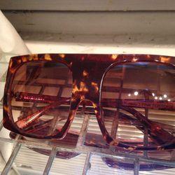 Sunglasses, $29
