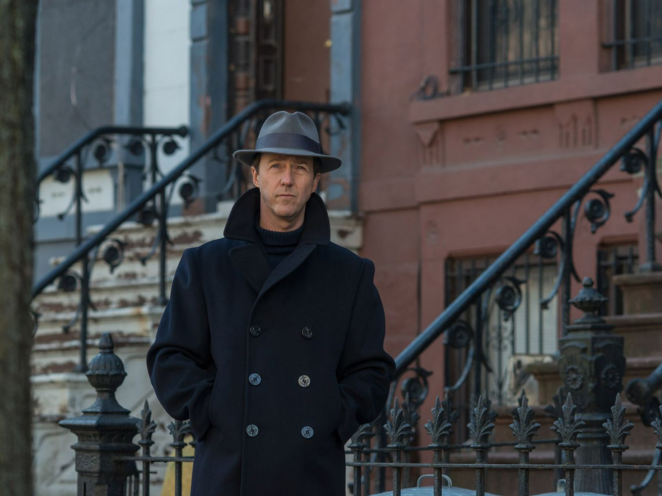 Edward Norton on New York City?s ?secret sin? and the complicated legacy of Robert Moses