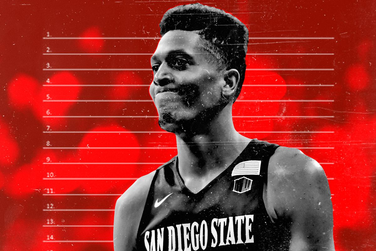 Pre-Draft, Post-Hype: Malik Pope and the Perils of Early