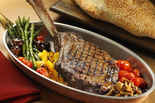 "<span data-author=""-1"">Joe Vicari's Andiamo Steakhouse</span>"