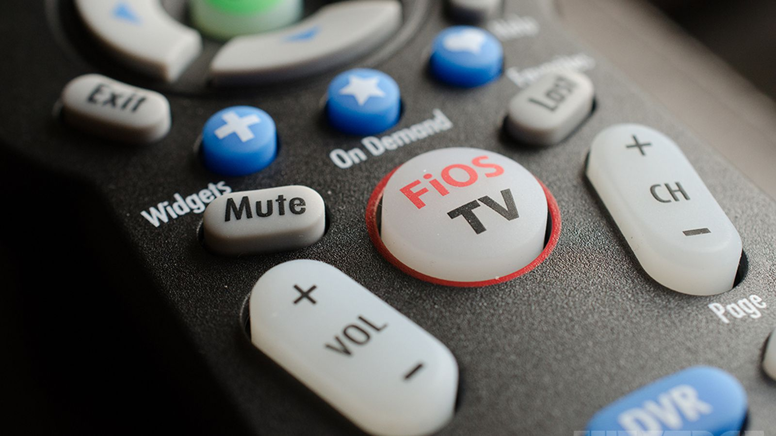 The next decade in television: rooting for Aereo and ...