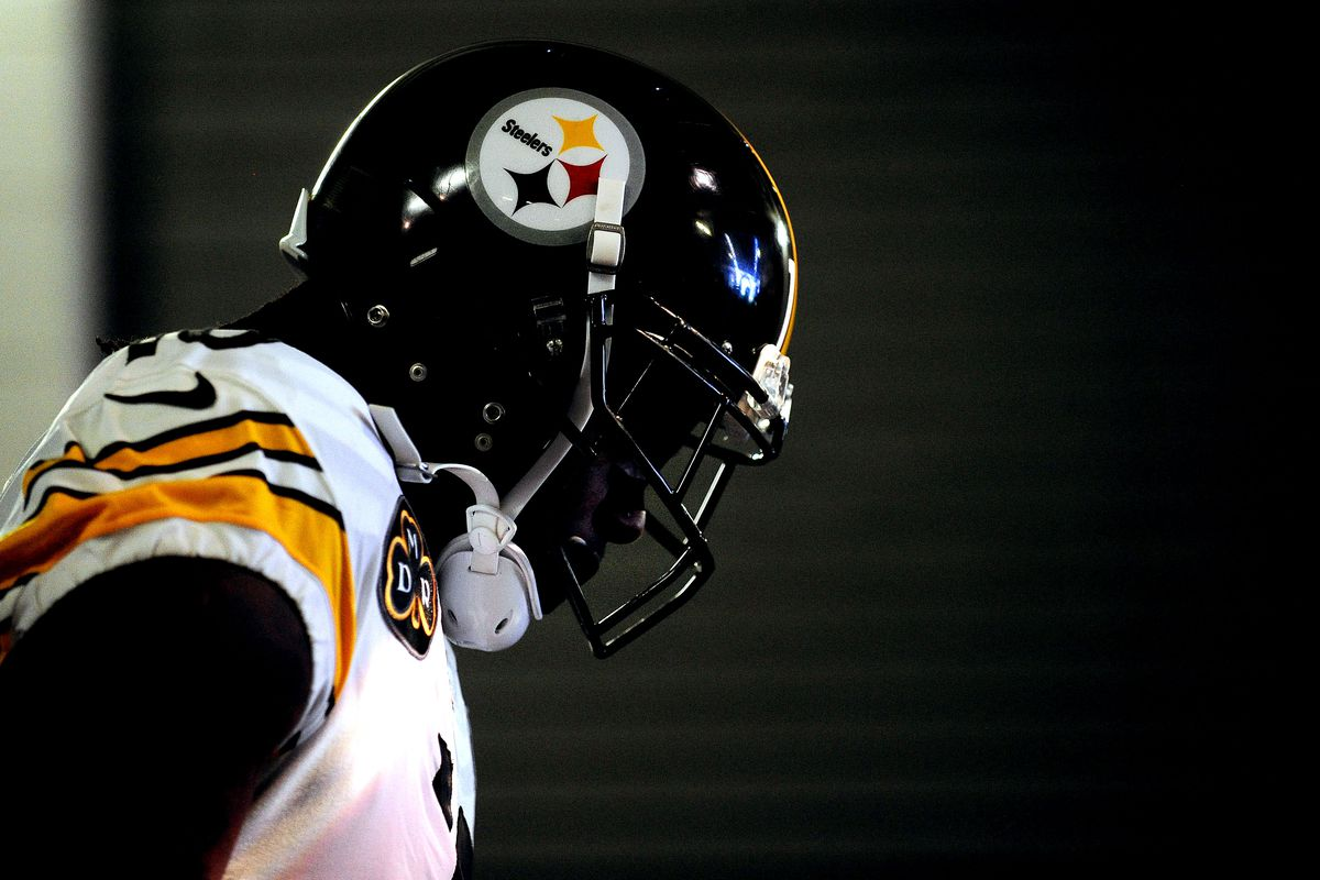 Behind the steel curtain commercial - Pittsburgh Steelers Take To Twitter Following Their Win Over The Ravens See What Members Of The Steelers Said On Social Media Following Their Big Week 4 Win