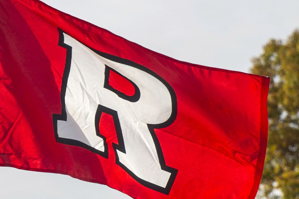 Former Rutgers Men's Lacrosse Player Mike Schambach Passes ...