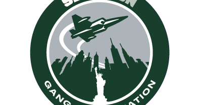 Five Good Questions with Gang Green Nation