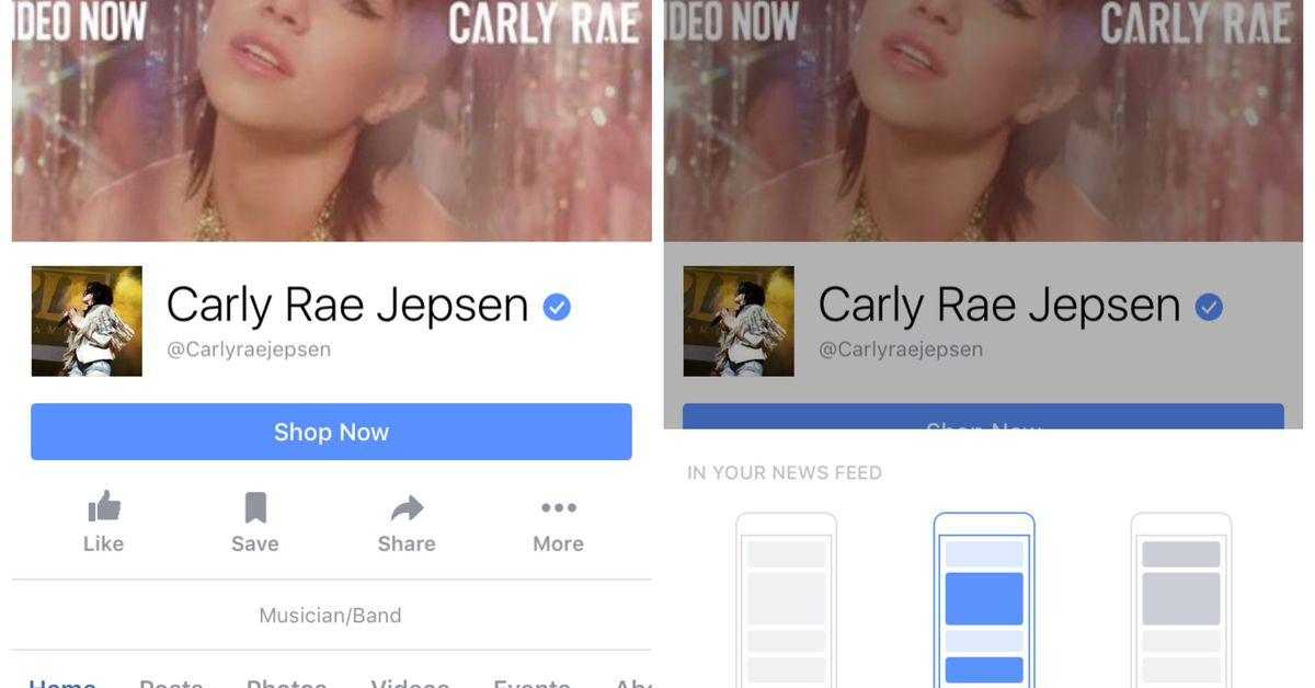 photo image Here's how to make sure Facebook shows you the content you want