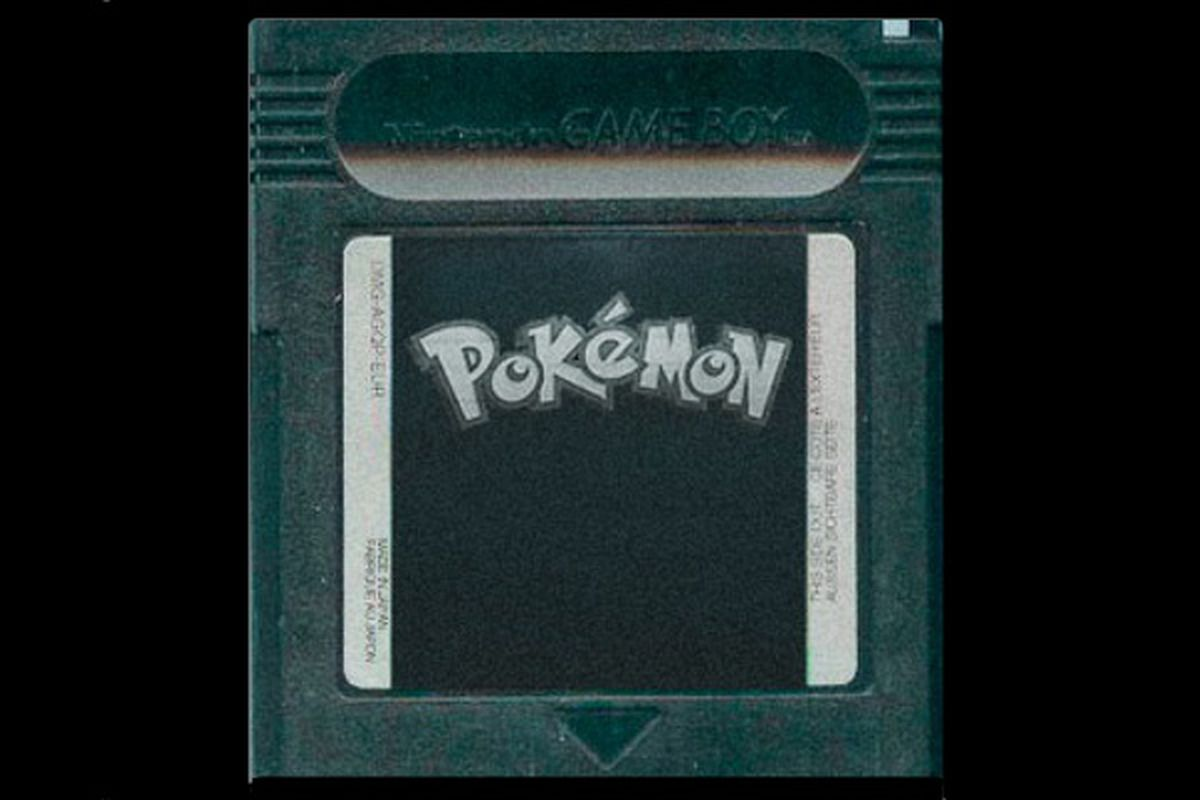 free download pokemon black and white nds rom english version