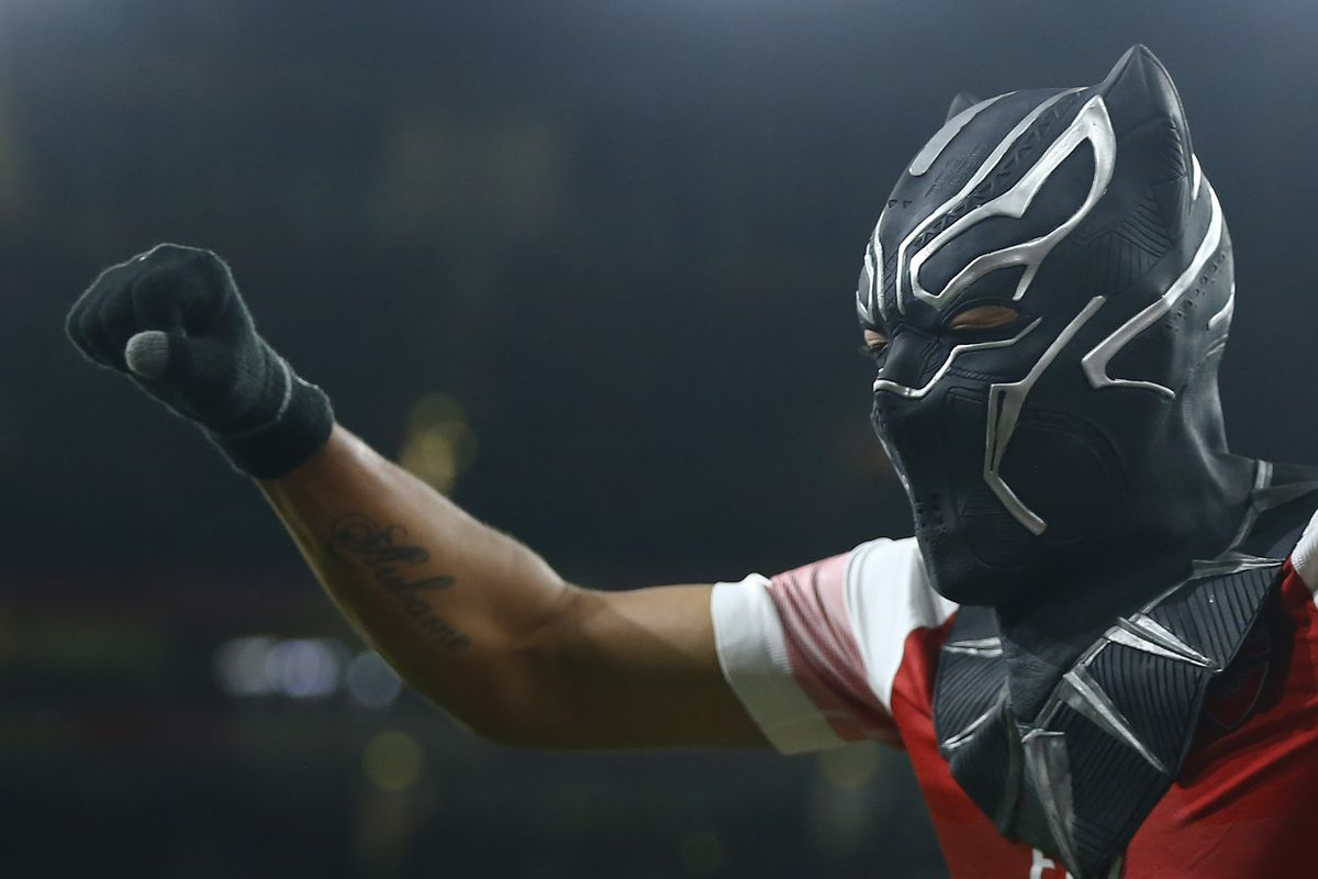 Arsenal v Rennes - Europa League Round of 16 2nd Leg