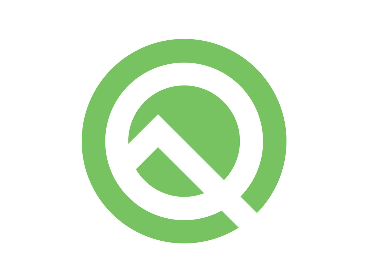 Android Q Developer Beta Is Available Now On All Pixel