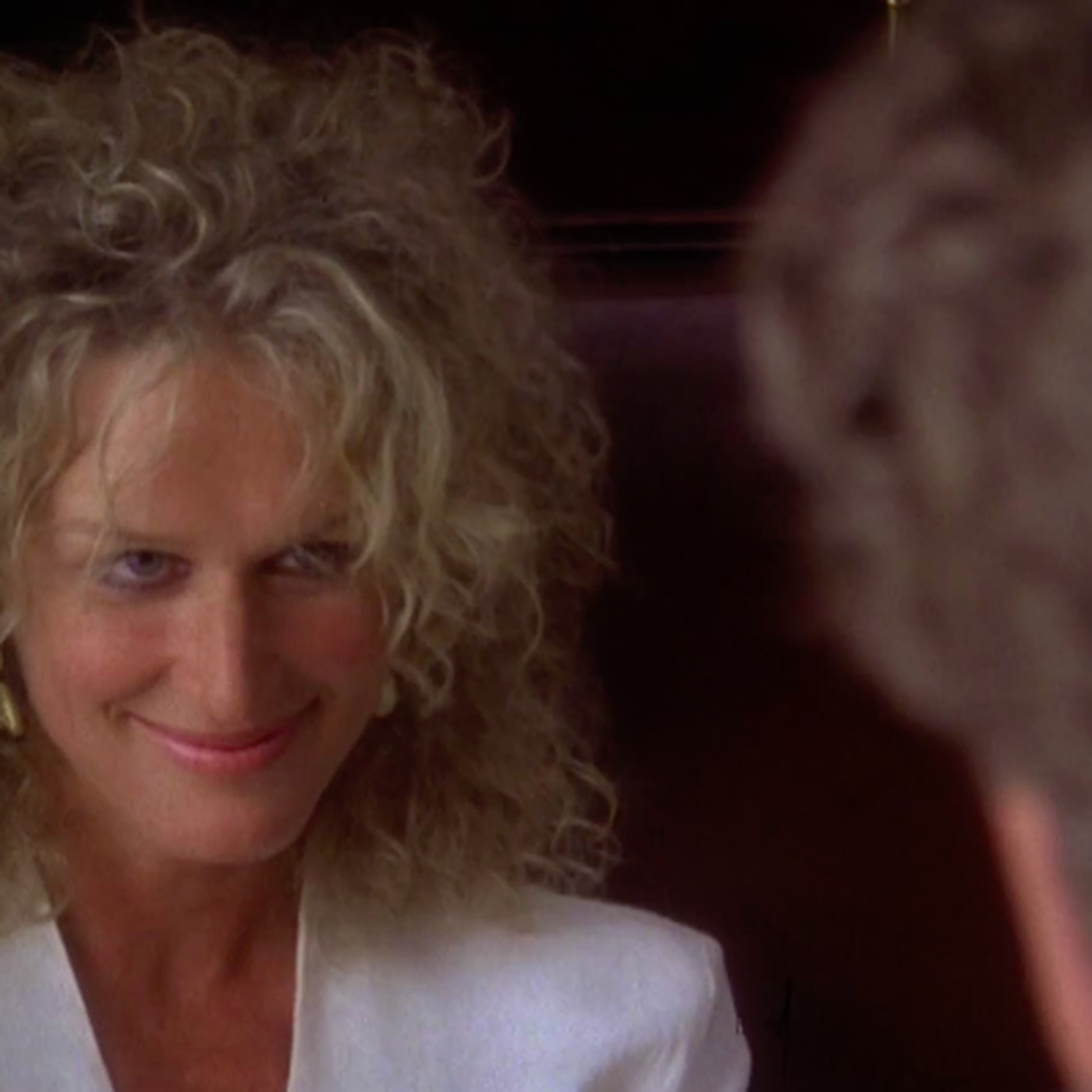 Fatal Attraction TV reboot will bring bunny boiling to the