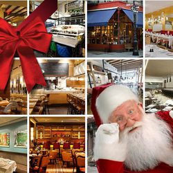 """<a href=""""http://ny.eater.com/archives/2012/12/where_to_eat_on_christmas_day_in_new_york_city.php"""">Where to Eat on Christmas Day in New York City</a>"""