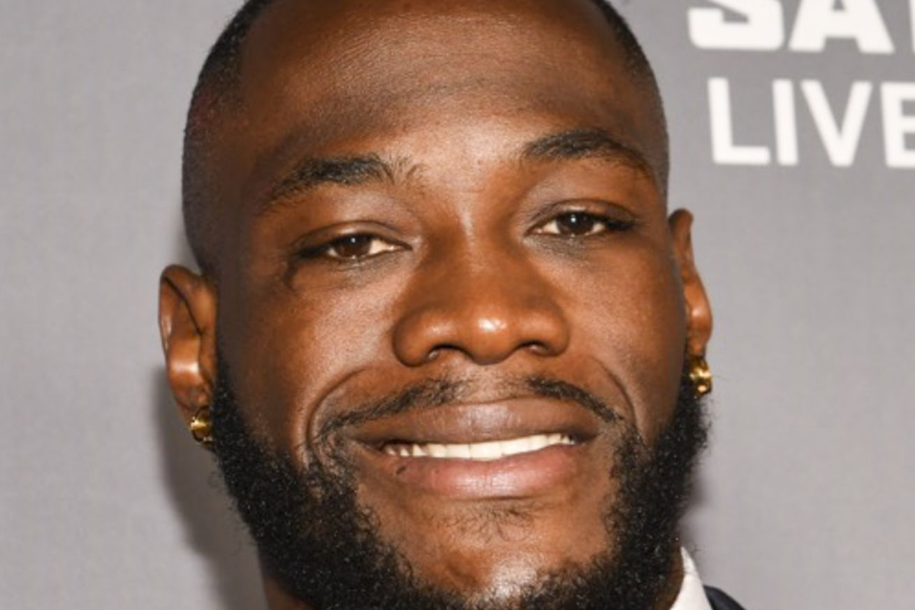 1075776946.jpg.0 - Wilder to make 'major announcement' (Live at 12pm ET)