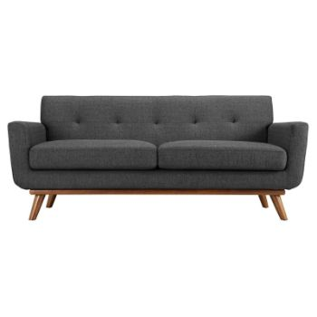 10 Ikea Essentials And Their Best Alternatives Curbed