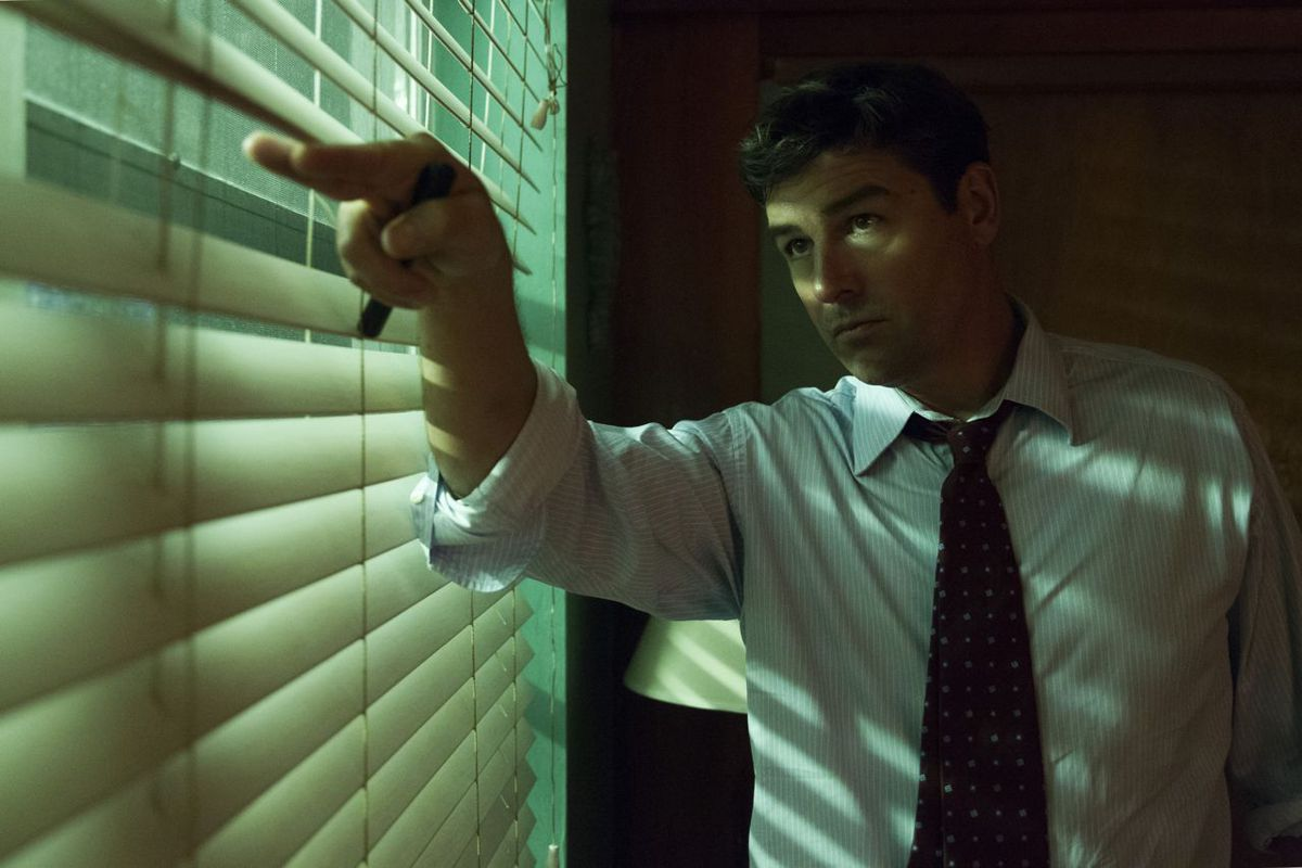 Best Netflix Original TV Shows - Bloodline