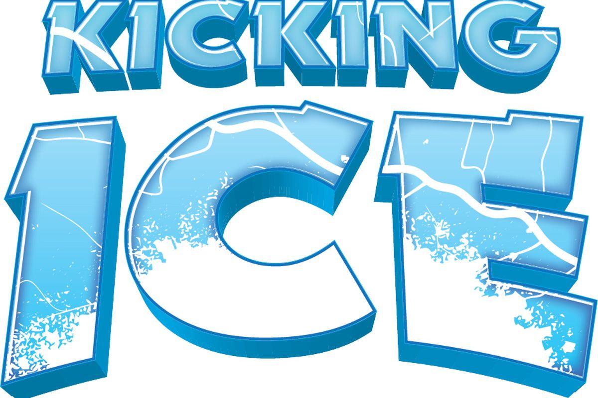 founding 4 podcast bonus episode feat �kicking ice