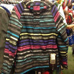 Burton Jacket $84.96
