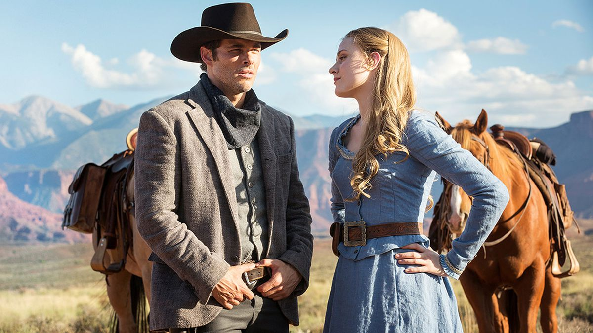 of course westworld s costumes are 3d printed too