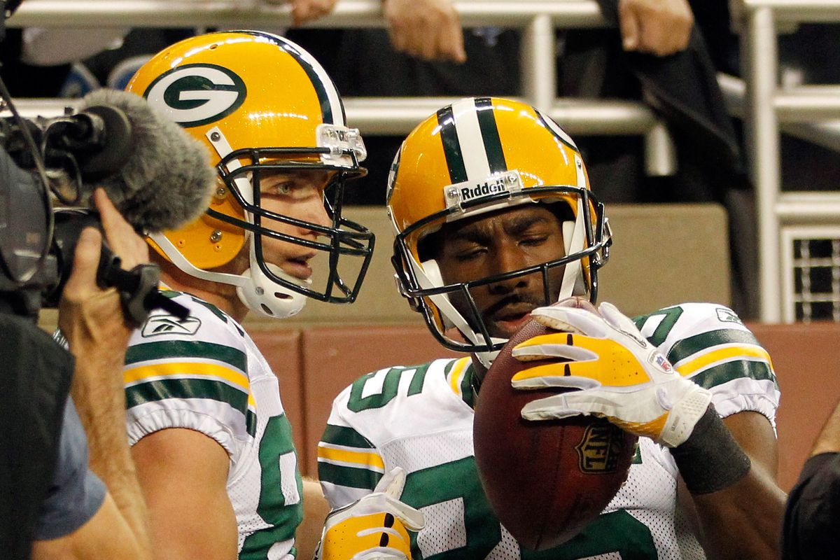 7e3aa55758e Packers Thanksgiving History: Green Bay holds 14-19-2 record on Turkey Day
