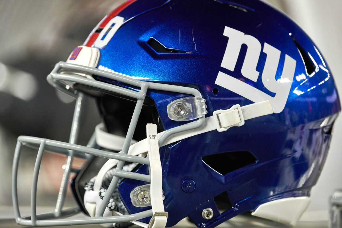 competitive price ba16f 9513f Giants news, 7/15: Jabrill Peppers, red jerseys, Peyton's ...
