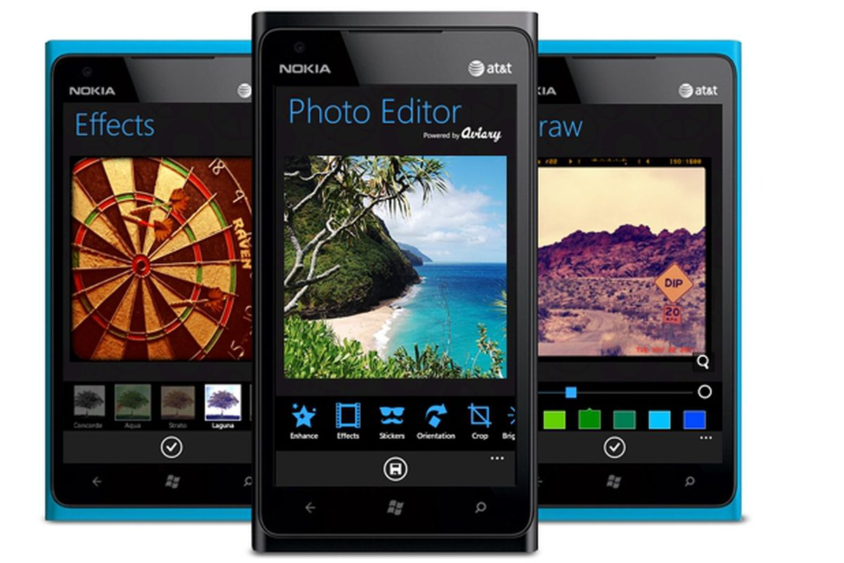 Aviary photo editor 4. 8. 4 download for pc free.