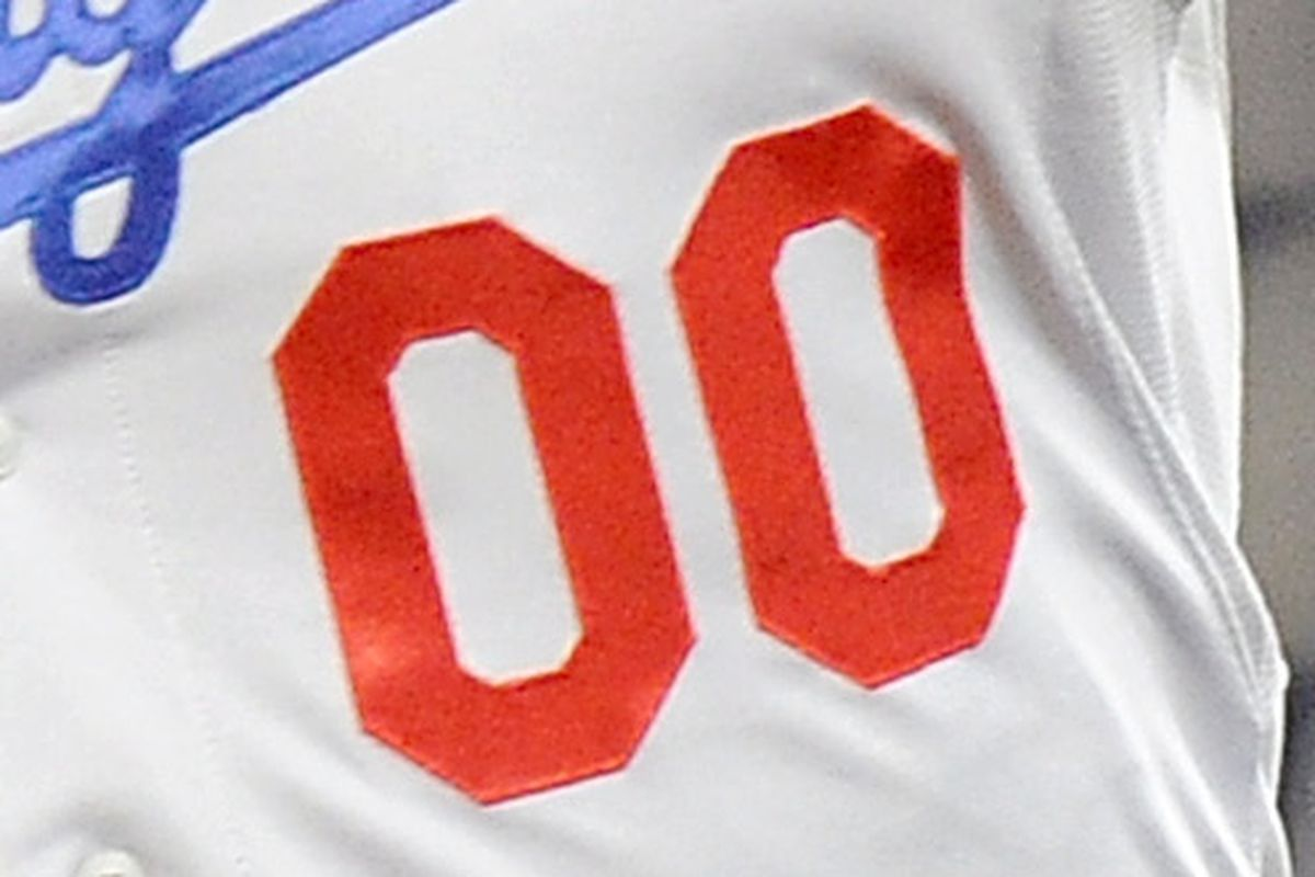 brian-wilson-dodgers-magic-number-00-getty