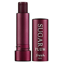 Fresh Sugar Plum Treatment, $22.50, Available at Doylestown location, Call (215)489-9199 for product details.