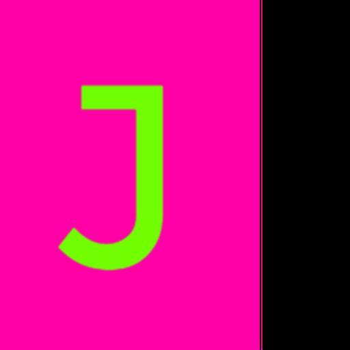 neon_j
