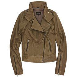 "<b>Mackage</b>, <a href=""http://us.aritzia.com/product/kenya-jacket/35005.html?dwvar_35005_color=1274"">$575</a>"