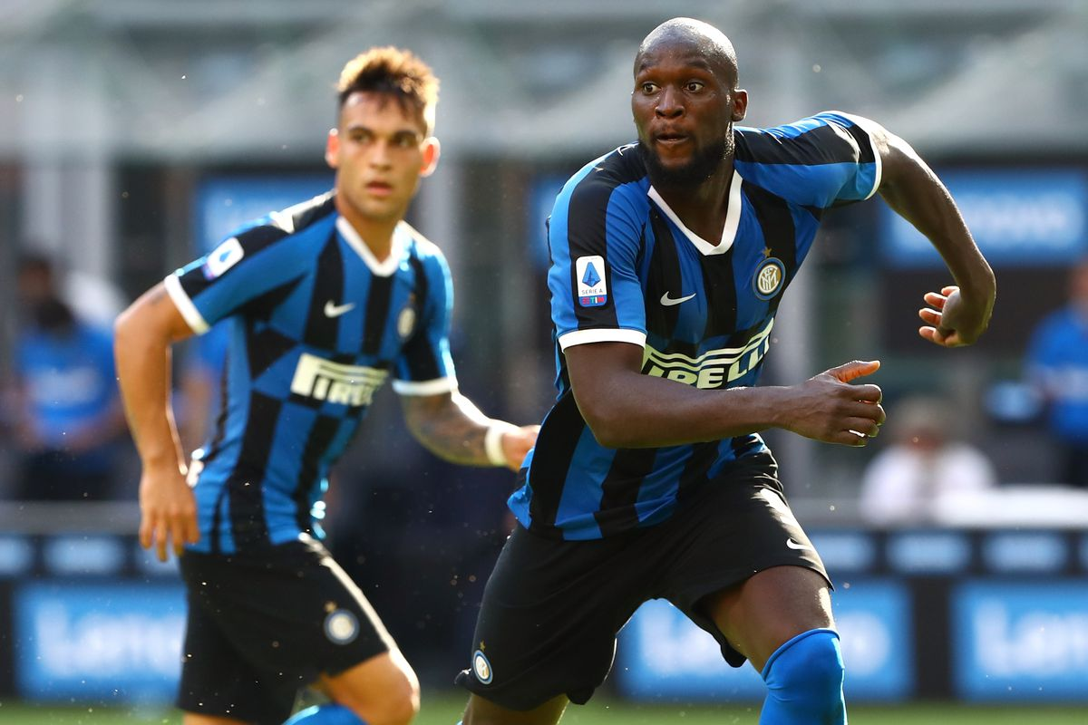 Inter Milan vs Bologna: How to watch, predicted line-ups ...