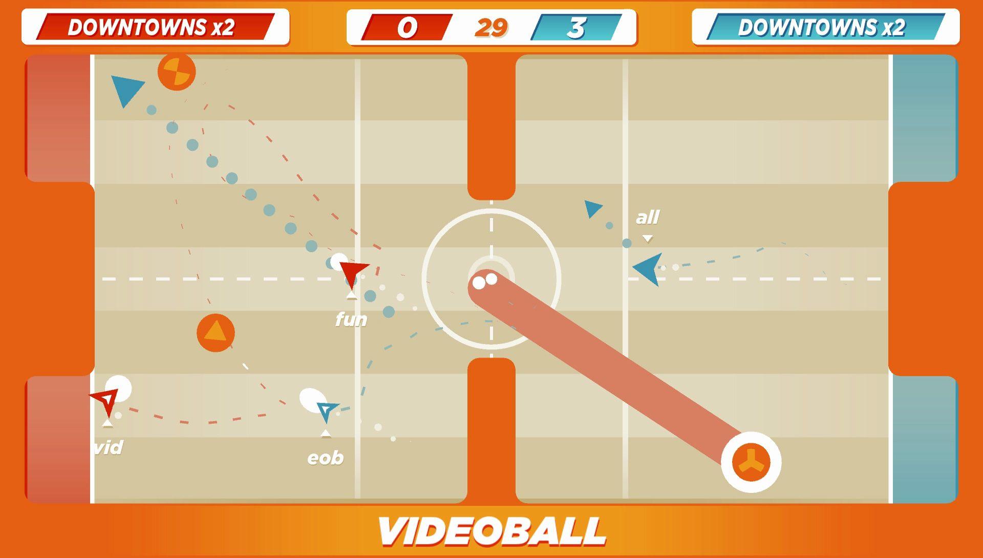 Videoball screenshot 33 1920