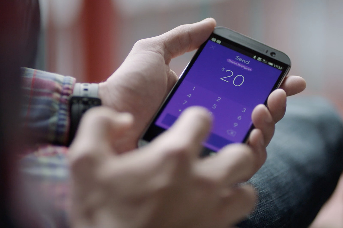 Zelle a payment network backed by major us banks is launching a zelle a new payment service backed by more than 30 us banks will launch its standalone app on september 12th to take on competitors like venmo and square reheart Images
