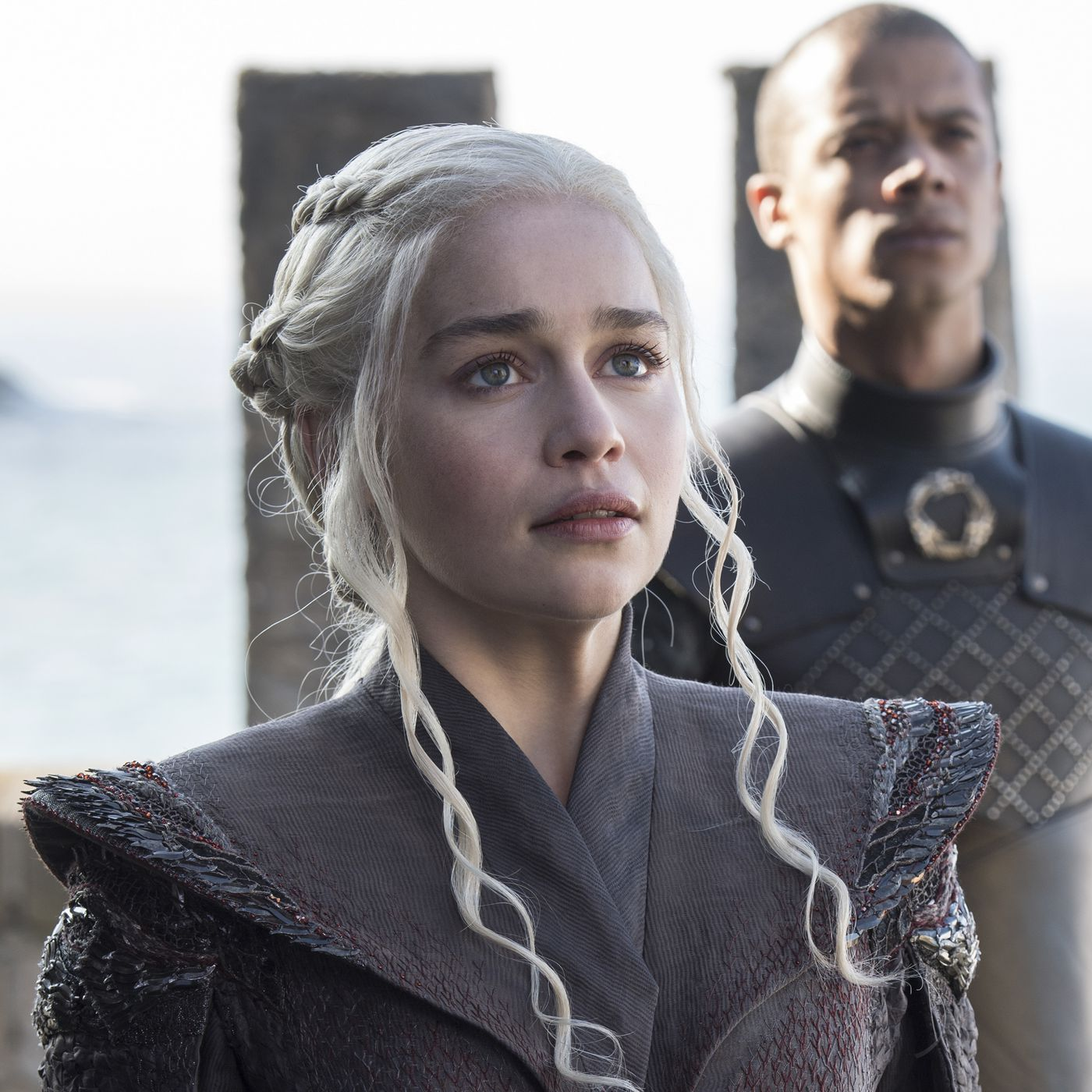 Watch Game of Thrones Season 7 Episode 1 Online ...